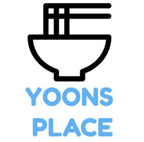 Yoon's Place