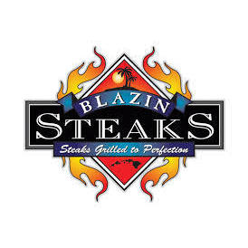 Blazin' Steaks Mililani