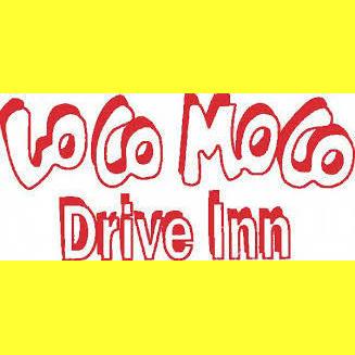 Loco Moco Mililani